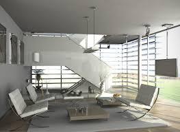 knock off modern furniture. Modern Furniture Barcelona Chair Lounge Living Throughout Knock Off N