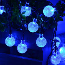 where to string lights solar powered mini light strings solar led rope lights outdoor bistro lights 100 solar string lights
