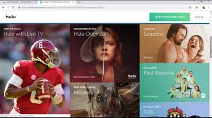 how to hack hulu live tv hbo sho etc watch game of thrones season 8 free official site