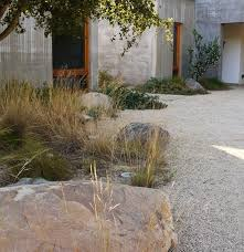 Small Picture 66 best Rock garden images on Pinterest Landscaping Landscaping