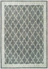 hampton bay rugs home depot indoor outdoor rugs bay hampton bay rug coastal hampton bay rugs