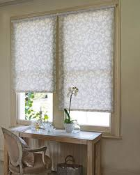 Cheap Blinds Discounted By Blinds UKWindow Blinds Cheapest