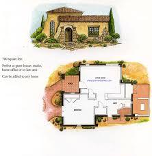 Tuscan Estates Floor Plan   Villette ModelTuscan Estates Floor Plan   Villette Casita Floor Plan
