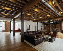 basement wood ceiling ideas. Basement Ceiling Ideas Wood Lights Light Fixtures Lighting Design Dark Brown Wooden
