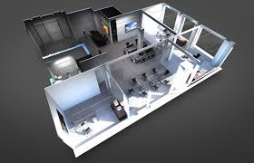 free office design software. Free D Real Estate Software Maker Nets Million Spar With Office Design D. O