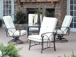 patio chair repair mesh luxury replacement mesh for patio chairs beautiful patio furniture of patio chair