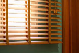 wooden window blinds. Wooden Window Blinds In Lagos L