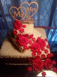 New Wasana Cake Ampitiya Kandy Home Facebook