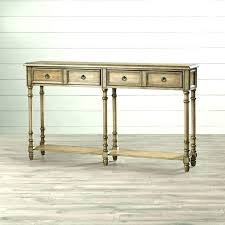 small bedside table skinny narrow rectangular side tall console sofa entryway fascinating tables whitewashed s small bedroom side tables table tall