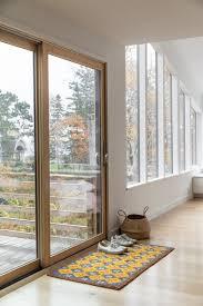 best 60 modern doors wood sliding door