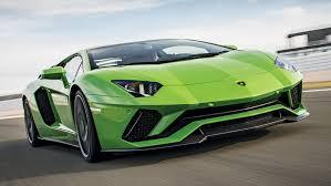 2018 lamborghini egoista price.  Egoista Lamborghini Aventador S In 2018 Lamborghini Egoista Price
