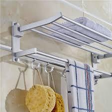 Hotel Towel Rack Ideas Home Design Ideas Hotel Towel Rack for