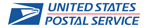 USPS Logo PNG Transparent & SVG Vector - Freebie Supply