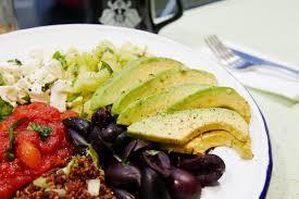 """Résultat de recherche d'images pour """"gif assiette provencale"""""""