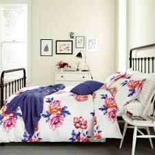 bedding bedding sets yellow flower comforter watercolor fl comforter twin extra long bedding fl bedroom sets