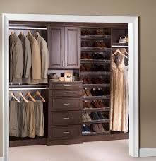 office closet organizer. Home Office : Closet Organization Ideas Diy Organizer Organizers U2026