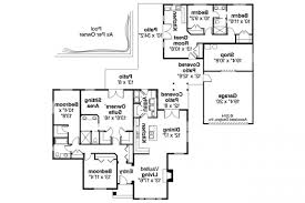 house plan the best detached mother in law suite home plans unique apartments