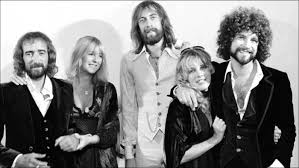 Fleetwood Mac Canadian Tire Centre Seating Chart 2018 19 Fleetwood Mac Concert Tickets On Sale With Promo