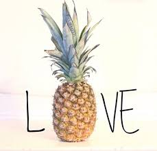 pineapple background quotes. pineapple obsessed background quotes e