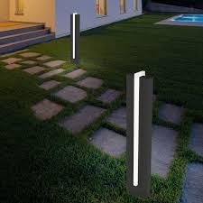 Es gibt viele unterschiedliche herangehensweisen, wenn man eine neue terrasse bauen oder anlegen möchte. Terrassenbeleuchtung Schones Licht Fur Die Terrasse Bei Reuter