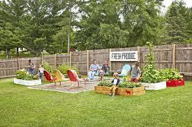 Farm Landscape Design Ideas 65 Best Front Yard And Backyard Landscaping Ideas