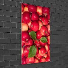 Apfel Mehr Als 10000 Angebote Fotos Preise Seite 14
