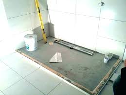 how to install a shower drain how to install shower drains elegant linear shower drain installation lovable linear shower drain install peaceful how to