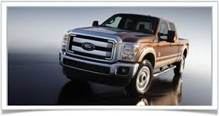 Most Reliable Pickup Trucks