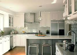 Houzz Kitchen Ideas Custom Ideas