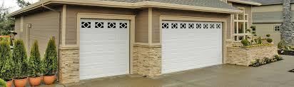 garage doors installationOregon City Garage Door  Garage Door Service Portland