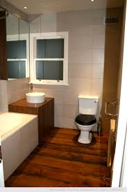 bathrooms with wood floors. Wooden Floors In Bathrooms Hardwood Bathroom Floor Home Desi On Design Awesome Wood With A