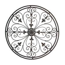 wall arts metal circles wall art wrought iron wall art metal wall decor hobby lobby on wrought iron metal wall sculpture art with wall arts metal circles wall art wrought iron metal wall sculpture