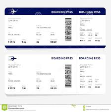 Stock Pass - Of 53186069 Illustration Flying Leaving Boarding Vector