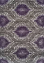 large size of purple and grey area rugs area rugs purple area rugs grey and purple