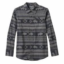 Details About Boys Urban Pipeline Flannel Button Down Long Sleeve Shirts Blue Navy Grey