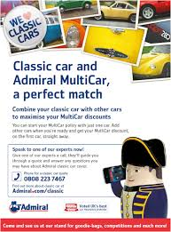 admiral car insurance free telephone number raipurnews