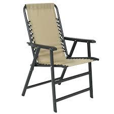 folding lawn chairs walmart. Perfect Lawn Simple Lawn Chairs Walmart With Webbing For And Folding  And Folding Lawn Chairs Walmart E