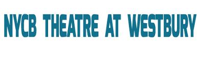 Nycb Seating Chart Nycb Theatre At Westbury Seating Chart Nycb Theatre At
