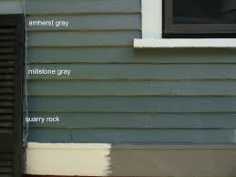 gray green paintDownload Best Gray Green Paint Color  Michigan Home Design