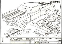 1969 chevelle wiring diagrams readingrat net 65 Chevelle Cowl Induction Hood at 1969 Chevelle Cowl Induction Wiring Diagram