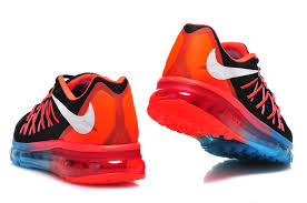 nike running shoes for men black and red. mens nike running shoes air max black white red 2015 for men and 0