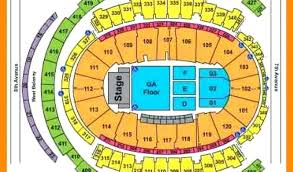 Billy Joel At Msg Seating Chart Msg Seating Chart Concert Zanmedia Co