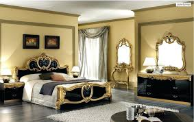 elegant traditional master bedrooms. Elegant Traditional Master Bedrooms Bedroom Decorating D