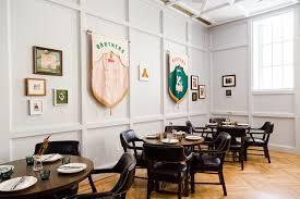20 Best Restaurants in Washington, D.C. - Condé Nast Traveler