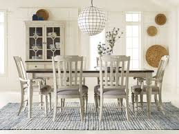Get The Look Lakeside Cottage Style Schneiderman S The Blog