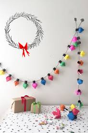 50 Easy Christmas Crafts  Simple DIY Holiday Craft Ideas U0026 ProjectsFun And Easy Christmas Crafts