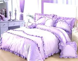 purple queen size comforter sets purple queen size bedding pink and bedroom sets hello kitty comforter purple queen size comforter