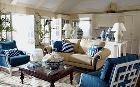 stylish decorating with accent chairs
