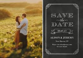 save the date cards save the date invites snapfish Wedding Invitations Or Save The Dates together always save the date wedding invitations and save the date sets