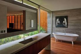 Small Picture The House with Sliding Glass Walls by Studio MK27 Home Reviews